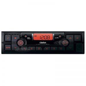 Radio d'auto RG9451 Clarion