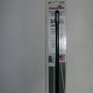 Antenne Everhardt TSM-4 Noir