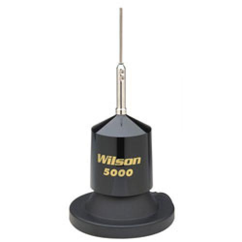 Antenne cb 5000 magnétique