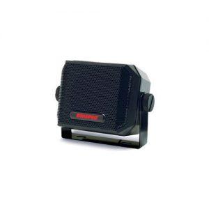 Haut parleur Roadpro Rp-101C