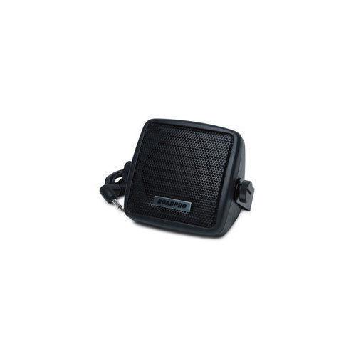 Haut parleur externe Roadpro Rp-108C