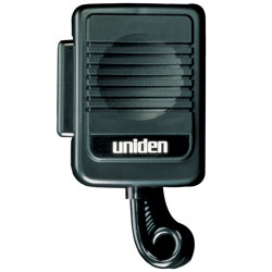 Micro cb Uniden 510