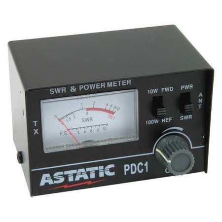Testeur antenne SWR RF