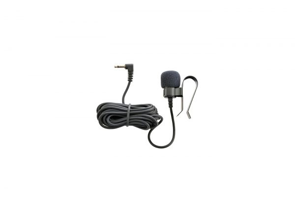 Microphone externe Cobra MNA MIC