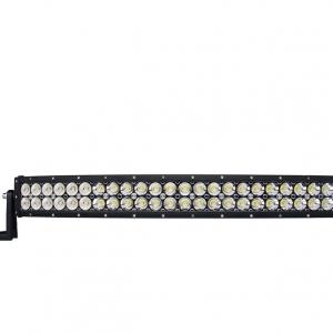 Barre led combo DBLXC32C