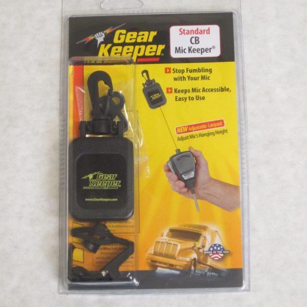 Gear-Keeper-RT4-4112-28-Retractable-CB-Radio-Microphone