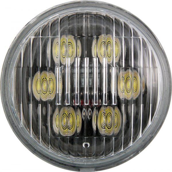 Lampe de travail DEL E36