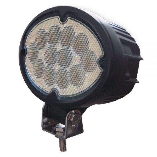 Lampe de travail E121F