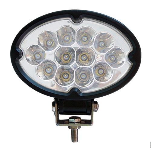 Lampe de travail E121S-2