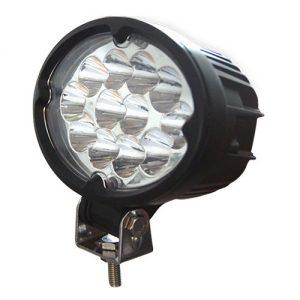 Lampe de travail E121S