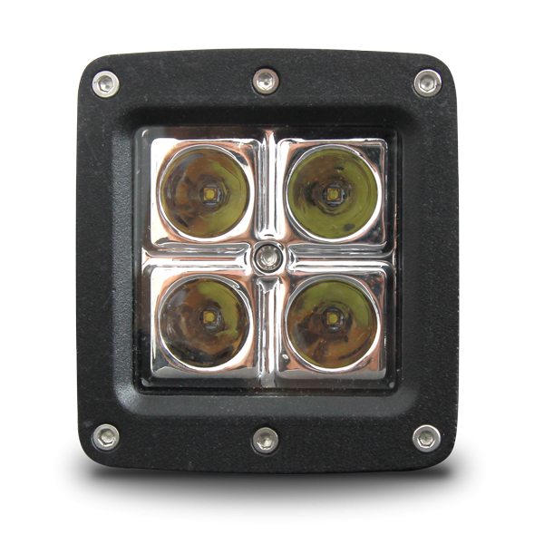 Lampe de travail E12F-1