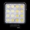Lampe de travail E161F-1