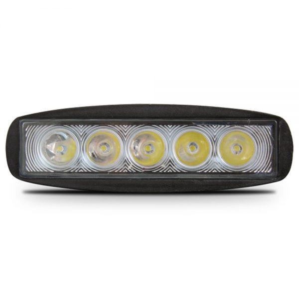 Lampe de travail E53S-1