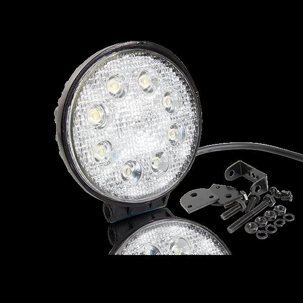 Lampe de travail E80f