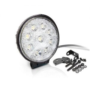 Lampe de travail E90S