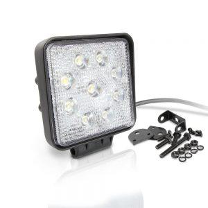 Lampe de travail E91S