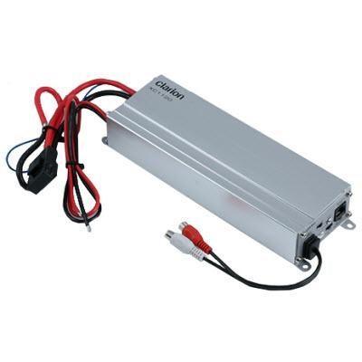 Amplificateur Clarion XC1120