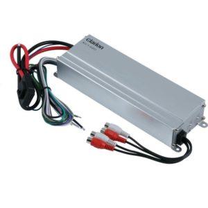 Amplificateur Clarion XC1420