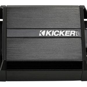 Amplificateur kicker PXA200.1