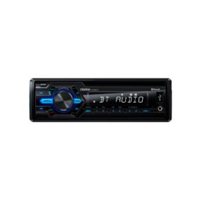 Radio Clarion FZ307BT