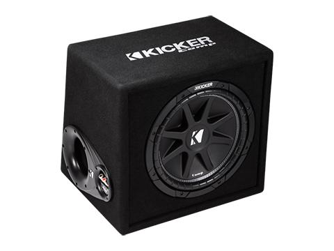 kit de sub kicker4