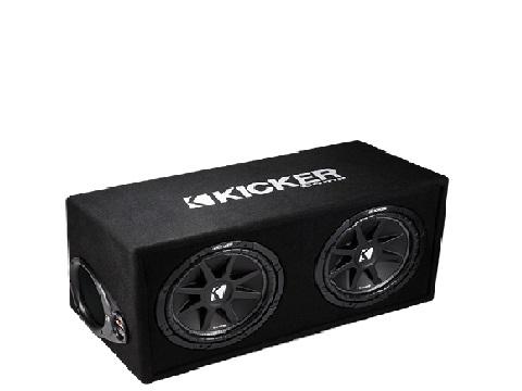 kit de sub kicker6