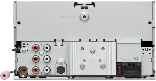 radio jvc kw-r930bts-2